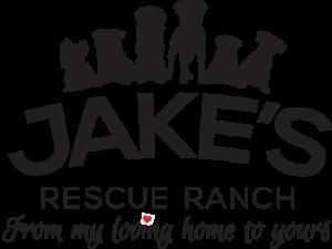 d62033da-9b5e-4026-bd51-250b6692d6e4Jakes-Rescue-Ranch-Logo-w-Tagline-COLOR-V4