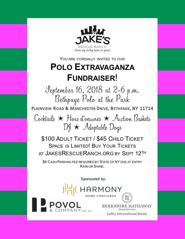 Polo Invite Full Sponsors