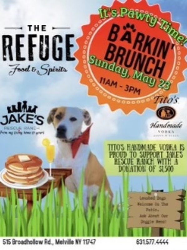 jakes-brunch-flyer